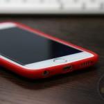iPhone6s-Andmesh-Case-12.JPG
