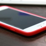 iPhone6s-Andmesh-Case-13.JPG