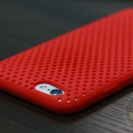 iPhone6s-Andmesh-Case-15.JPG