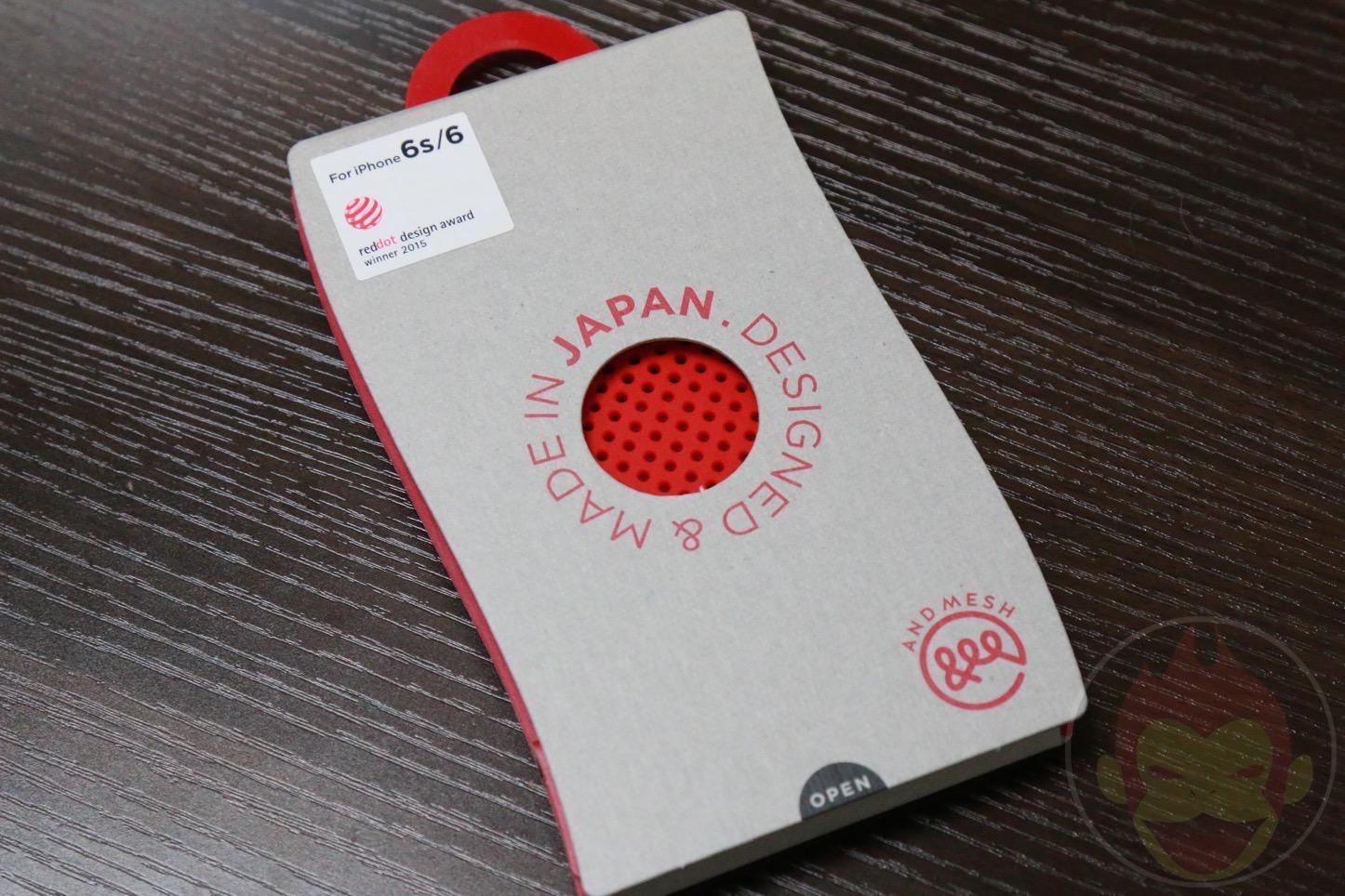 iPhone6s-Andmesh-Case-16.JPG