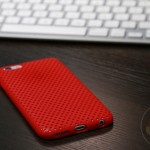 iPhone6s-Andmesh-Case-19.JPG