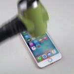 iPhone6s-Eperiment-04.png