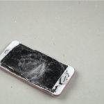 iPhone6s-Eperiment-06.png