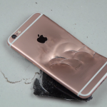 iPhone6s-Eperiment-11.png