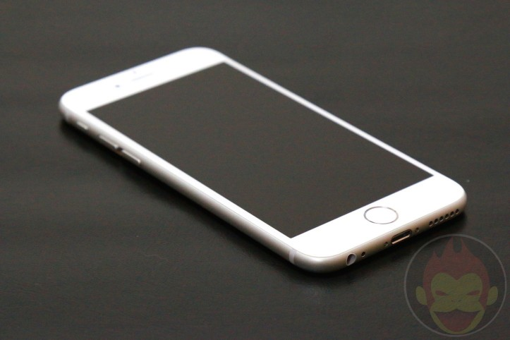 iPhone6s-Silver-128GB-09.jpg