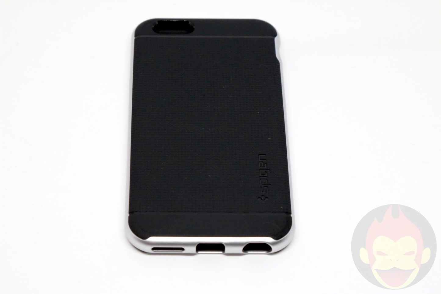 IPhone6s Spigen Neo Hybrid Case