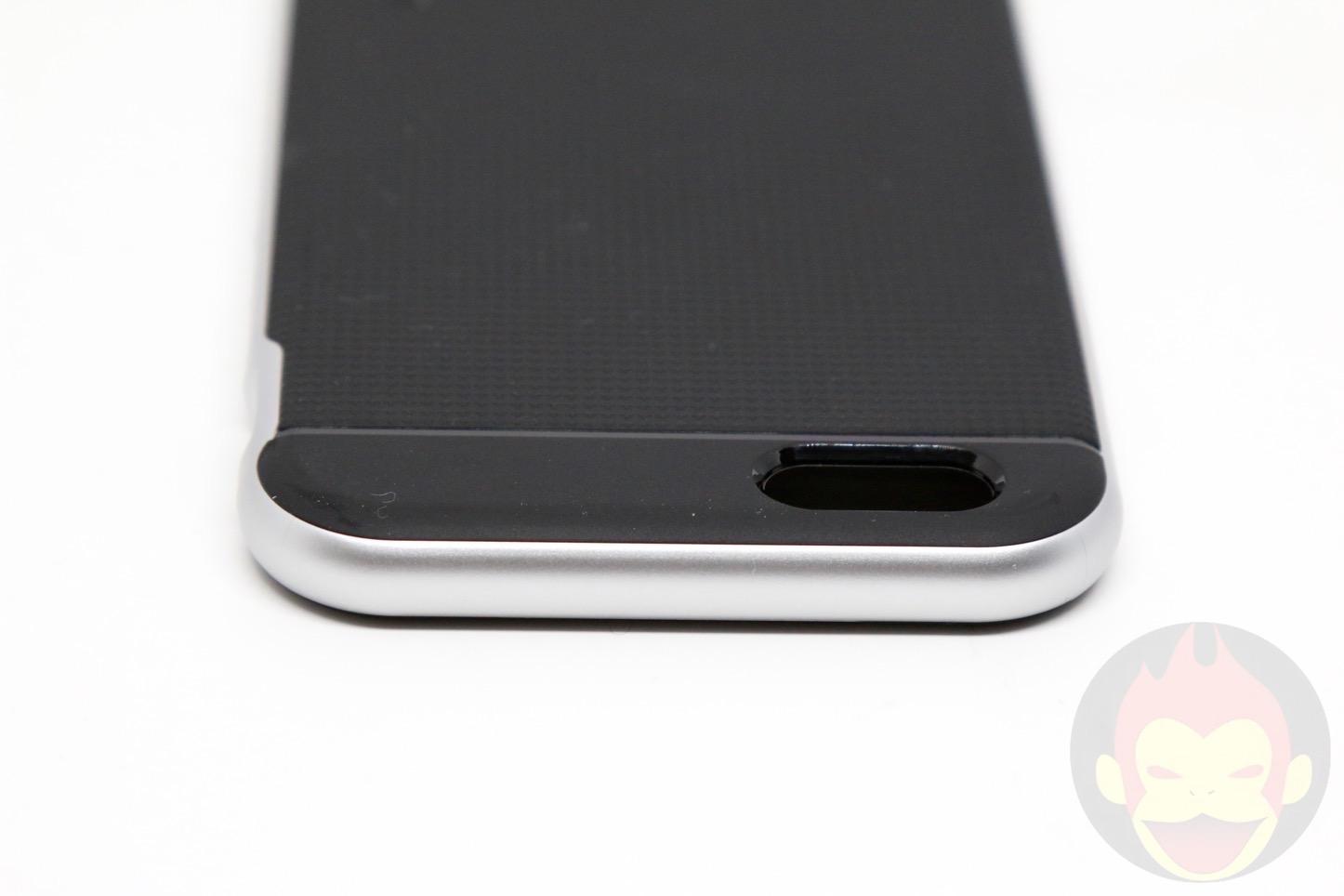 iPhone6s-Spigen-Neo-Hybrid-Case-06.JPG