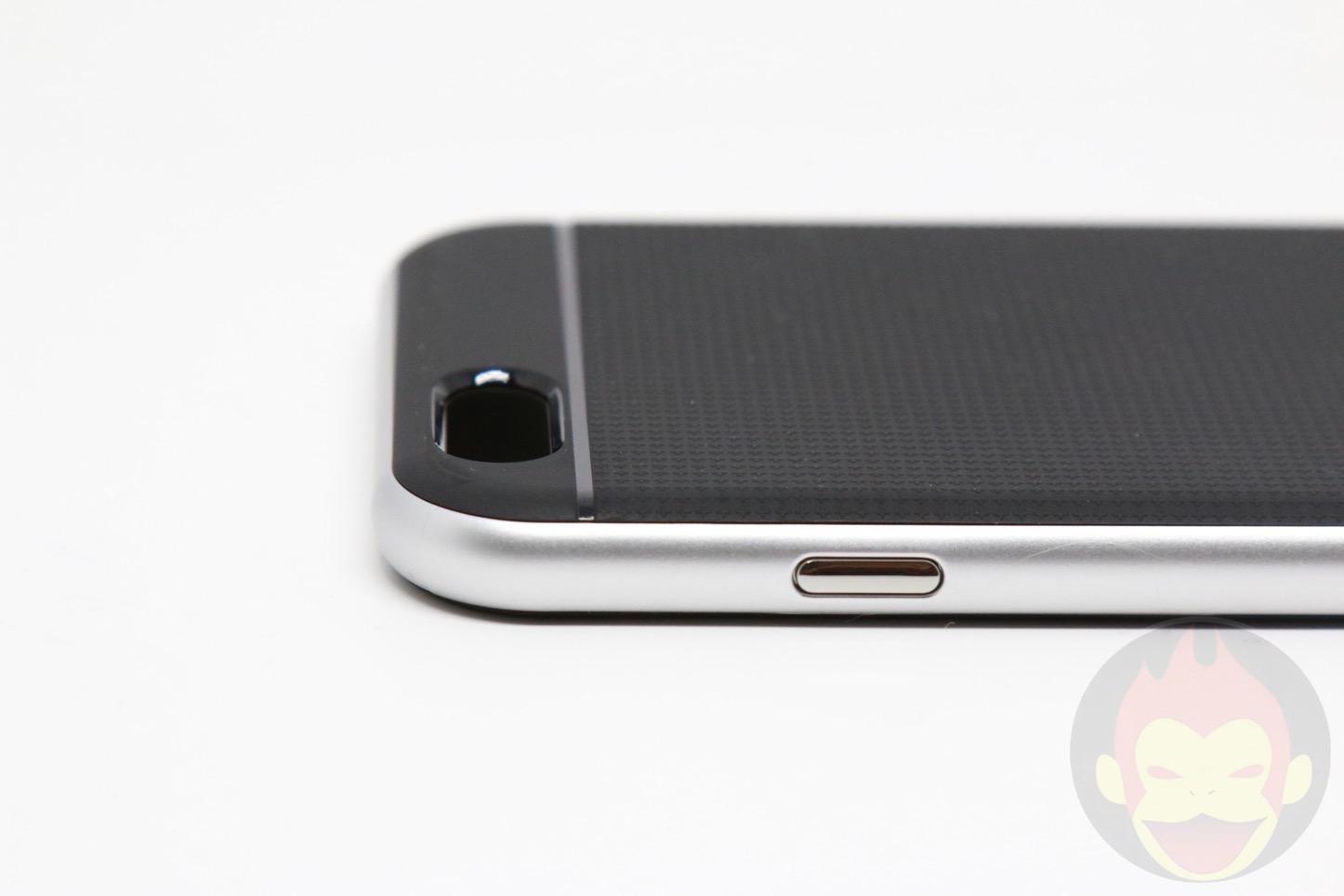 iPhone6s-Spigen-Neo-Hybrid-Case-07.JPG
