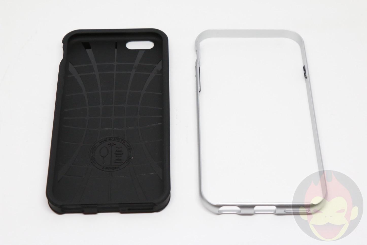 iPhone6s-Spigen-Neo-Hybrid-Case-09.JPG
