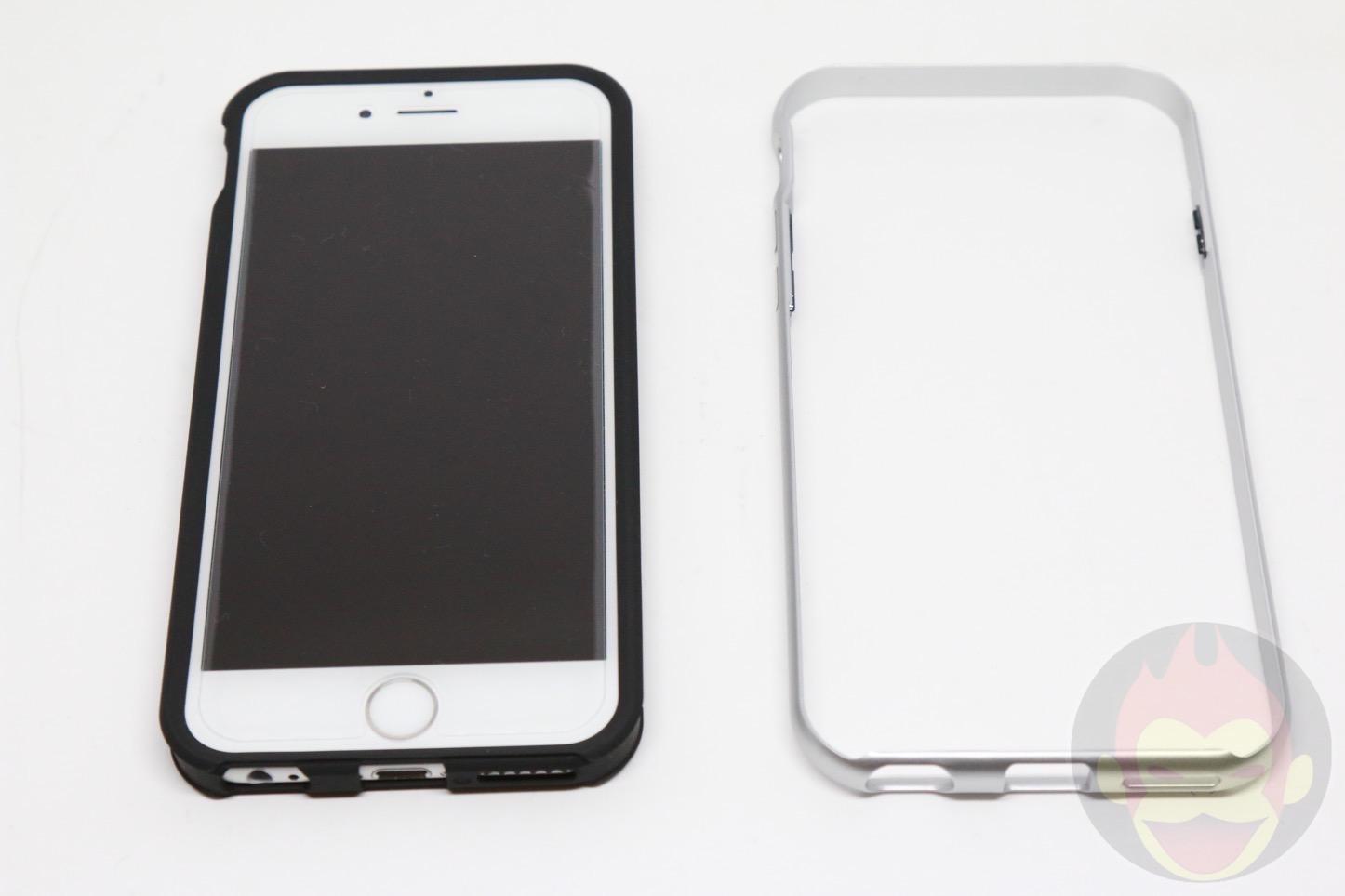 iPhone6s-Spigen-Neo-Hybrid-Case-10.JPG