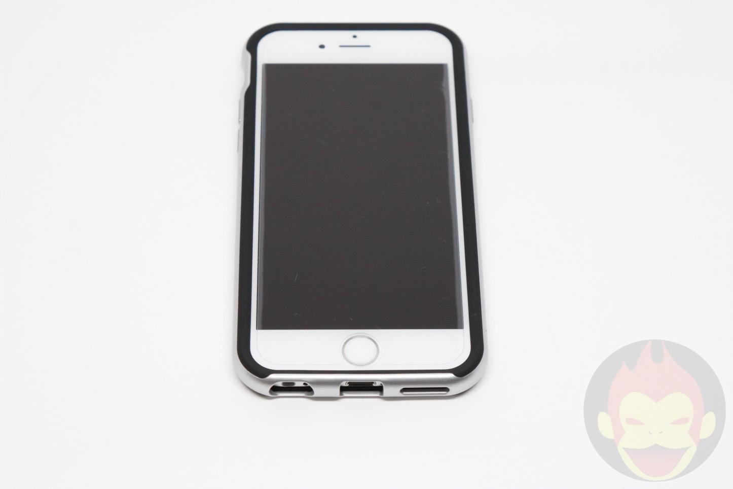 iPhone6s-Spigen-Neo-Hybrid-Case-11.JPG