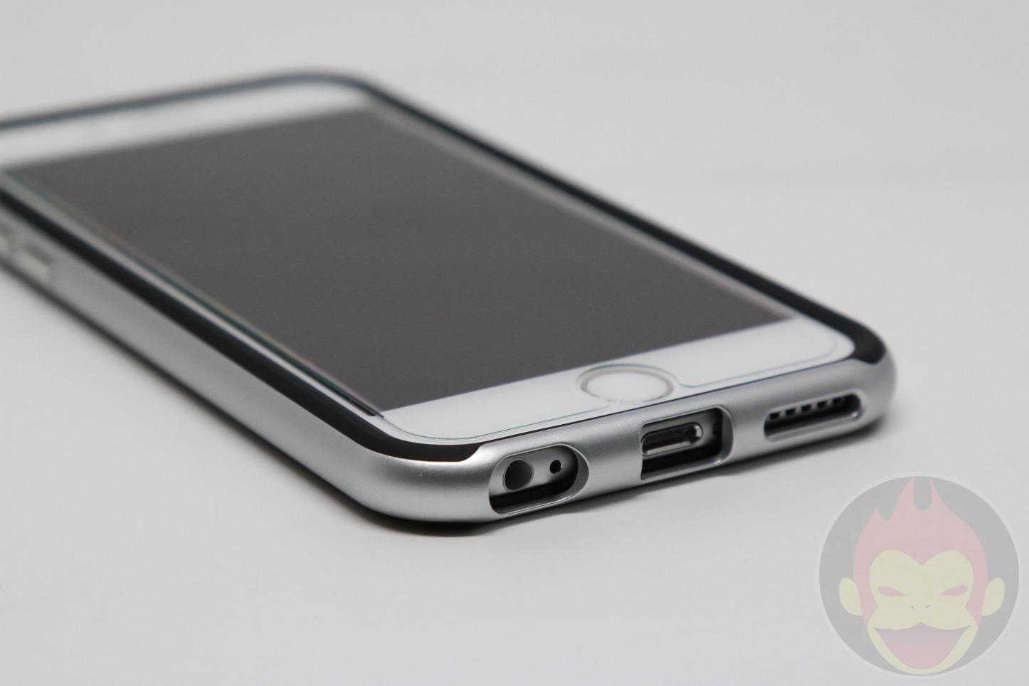 iPhone6s-Spigen-Neo-Hybrid-Case-12.JPG