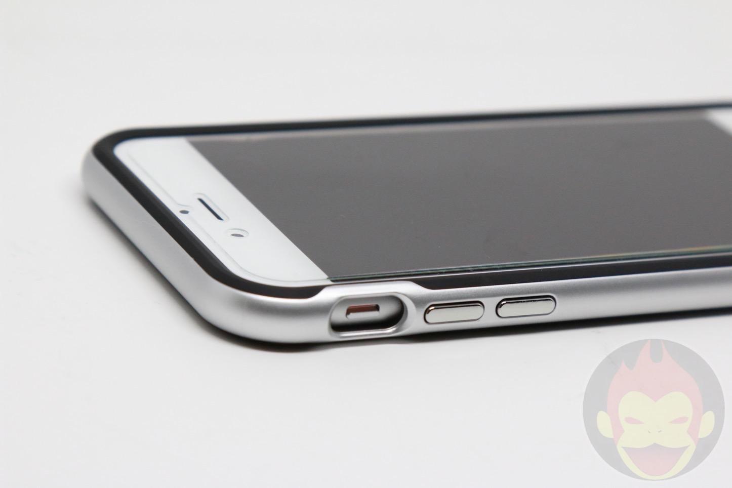 iPhone6s-Spigen-Neo-Hybrid-Case-14.JPG