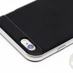 iPhone6s-Spigen-Neo-Hybrid-Case-16.JPG