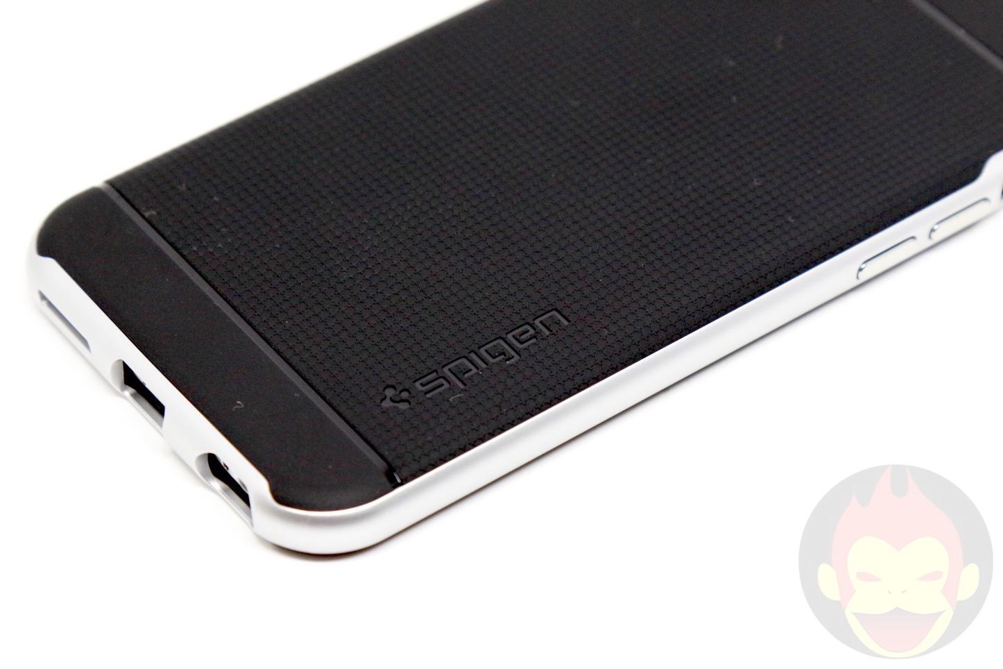 iPhone6s-Spigen-Neo-Hybrid-Case-19.JPG