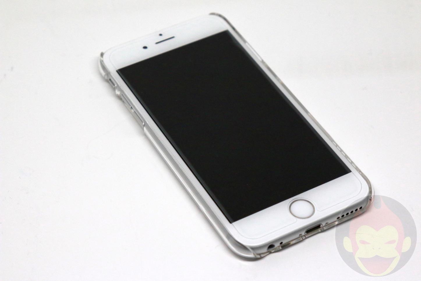 iPhone6s-Spigen-Thin-Fit-Case-01.JPG
