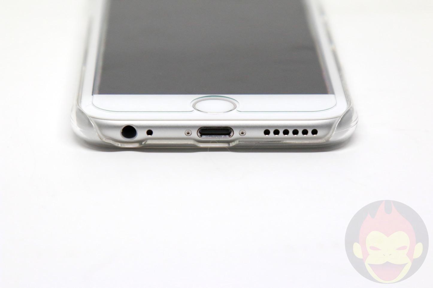iPhone6s-Spigen-Thin-Fit-Case-03.JPG