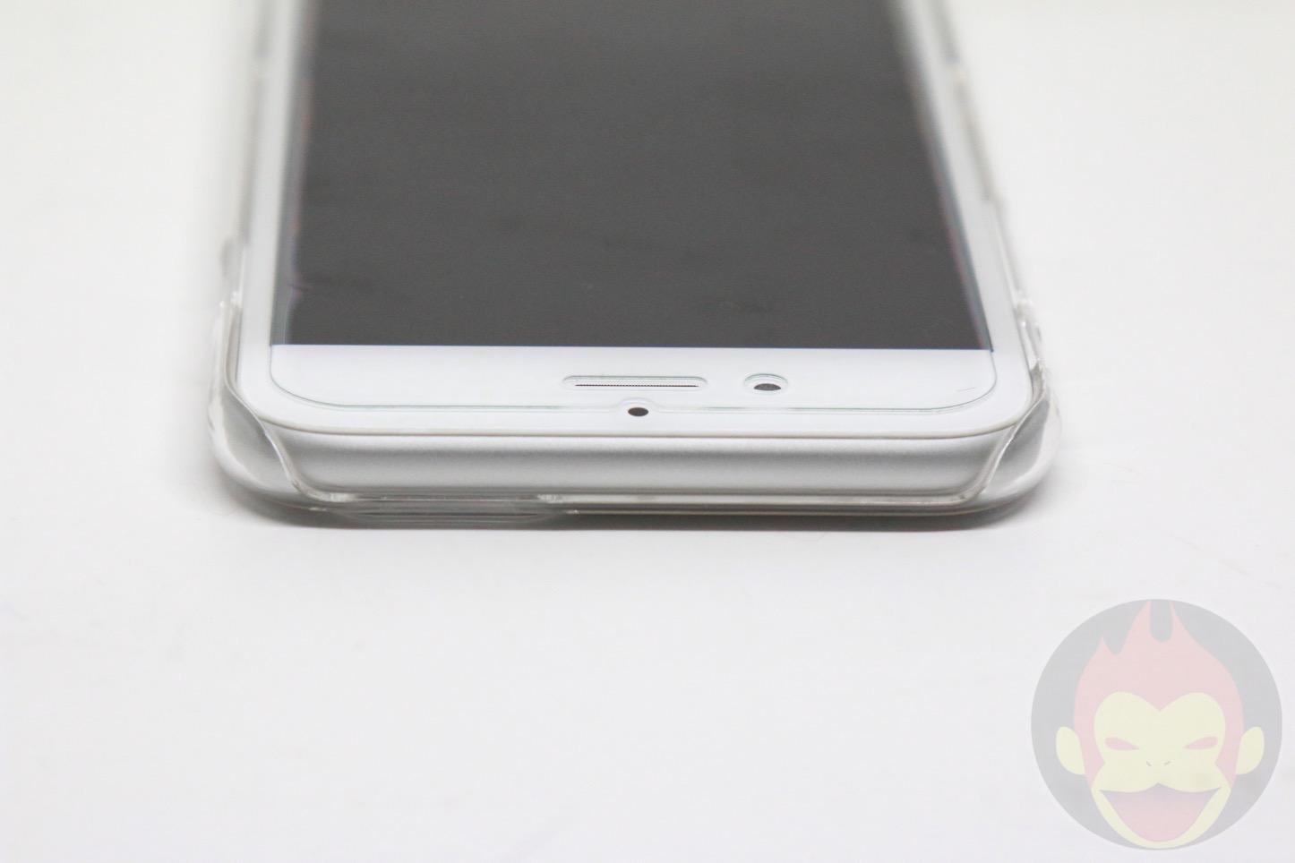 iPhone6s-Spigen-Thin-Fit-Case-05.JPG