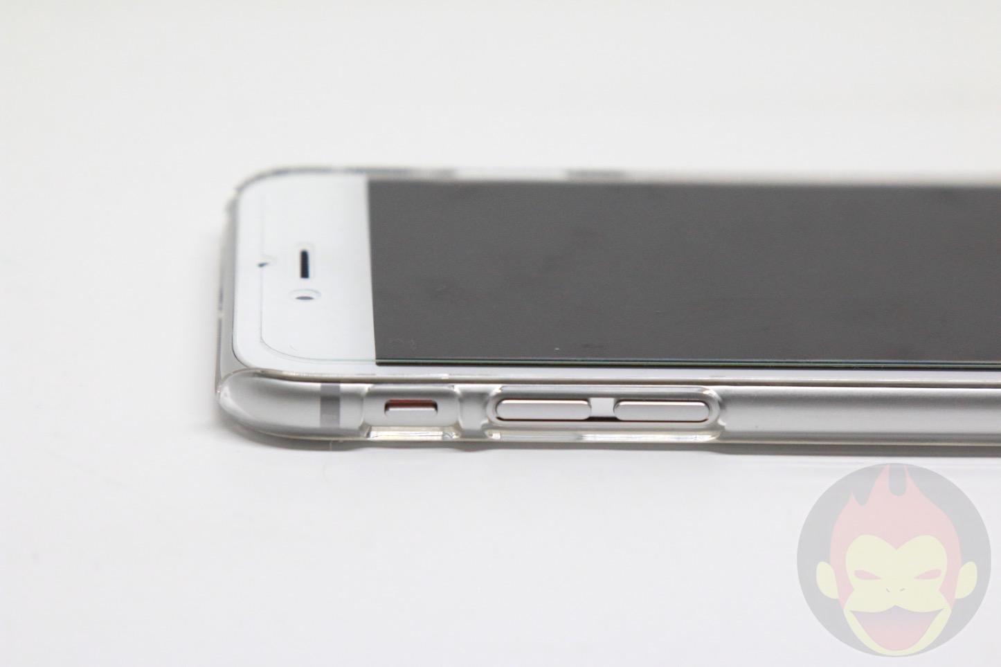 iPhone6s-Spigen-Thin-Fit-Case-07.JPG