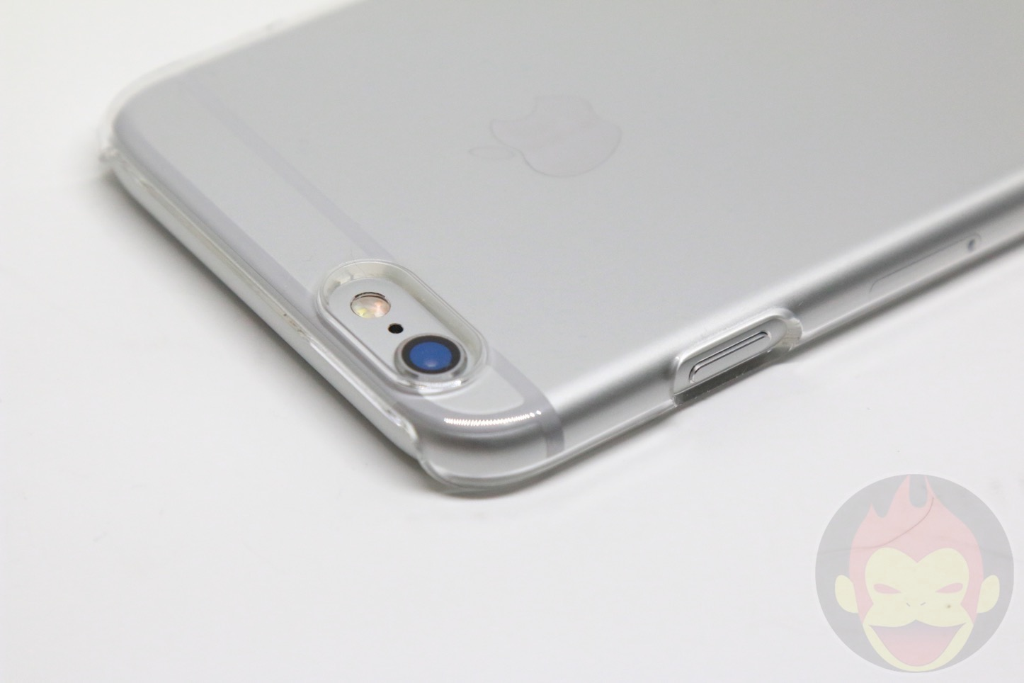 iPhone6s-Spigen-Thin-Fit-Case-08.JPG
