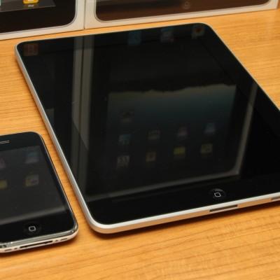 iphone-and-ipad.jpg