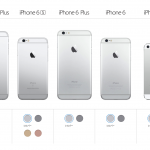 iphone-series.png