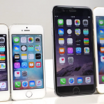 iphone6-6plus-ios9.png