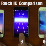iphone6s-6-5s-touchid-comparison.png