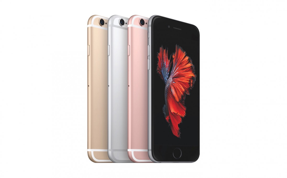 iphone6s-6splus-2.jpg