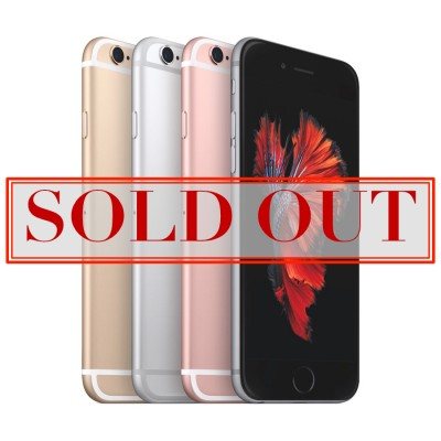 iphone6s-6splus-soldout.jpg