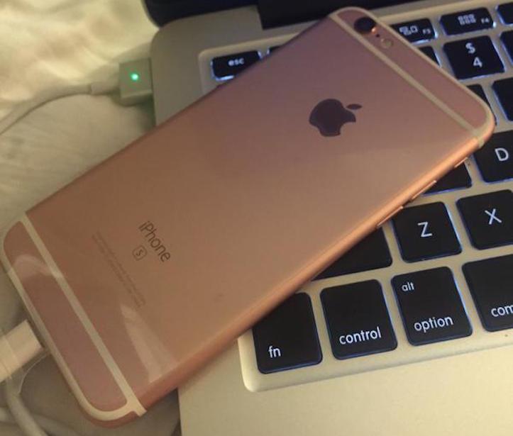 iphone6s-rose-gold.jpg