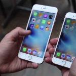 iphone6s6splus-drop-test.png