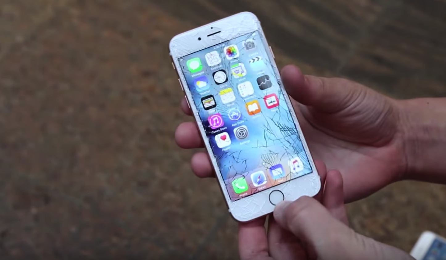 iphone6s6splus-drop-test-2.png