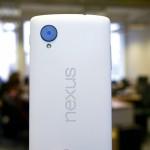 nexus-series.jpg