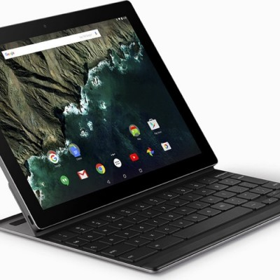 pixel-c-side-keyboard-open-press.jpg