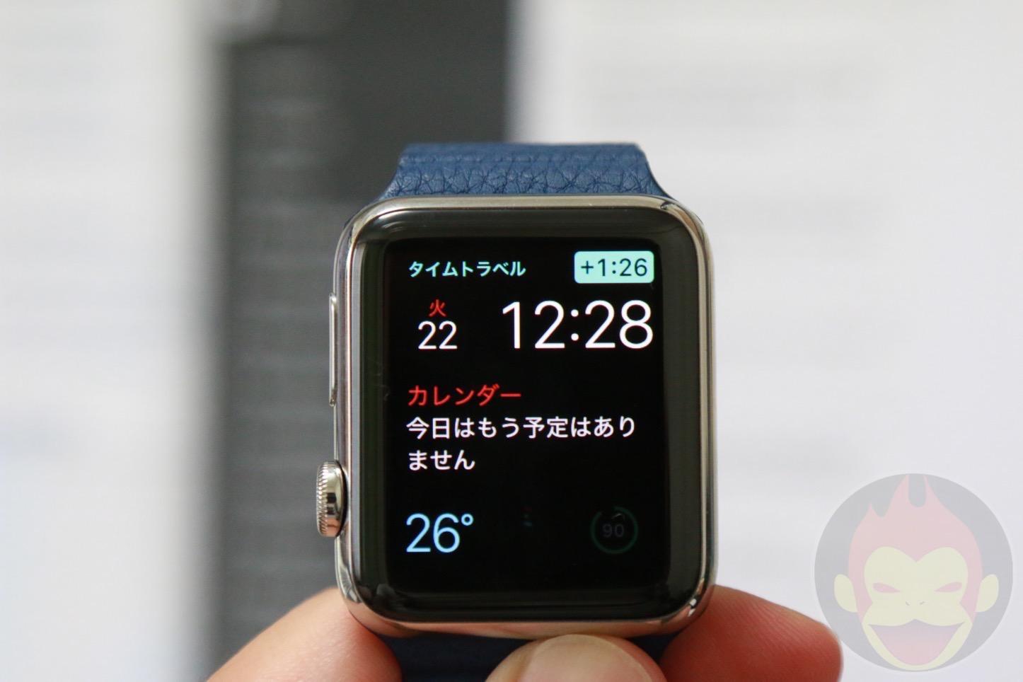watchOS-2-25.JPG