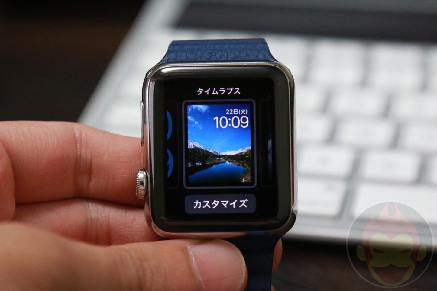 watchOS-2-38.JPG