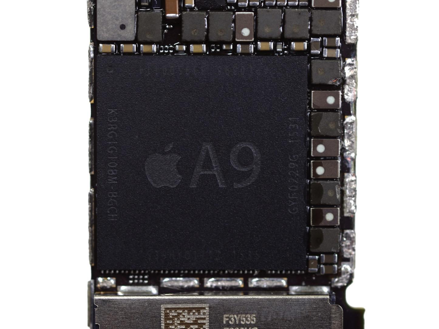 A9-Processor.jpg