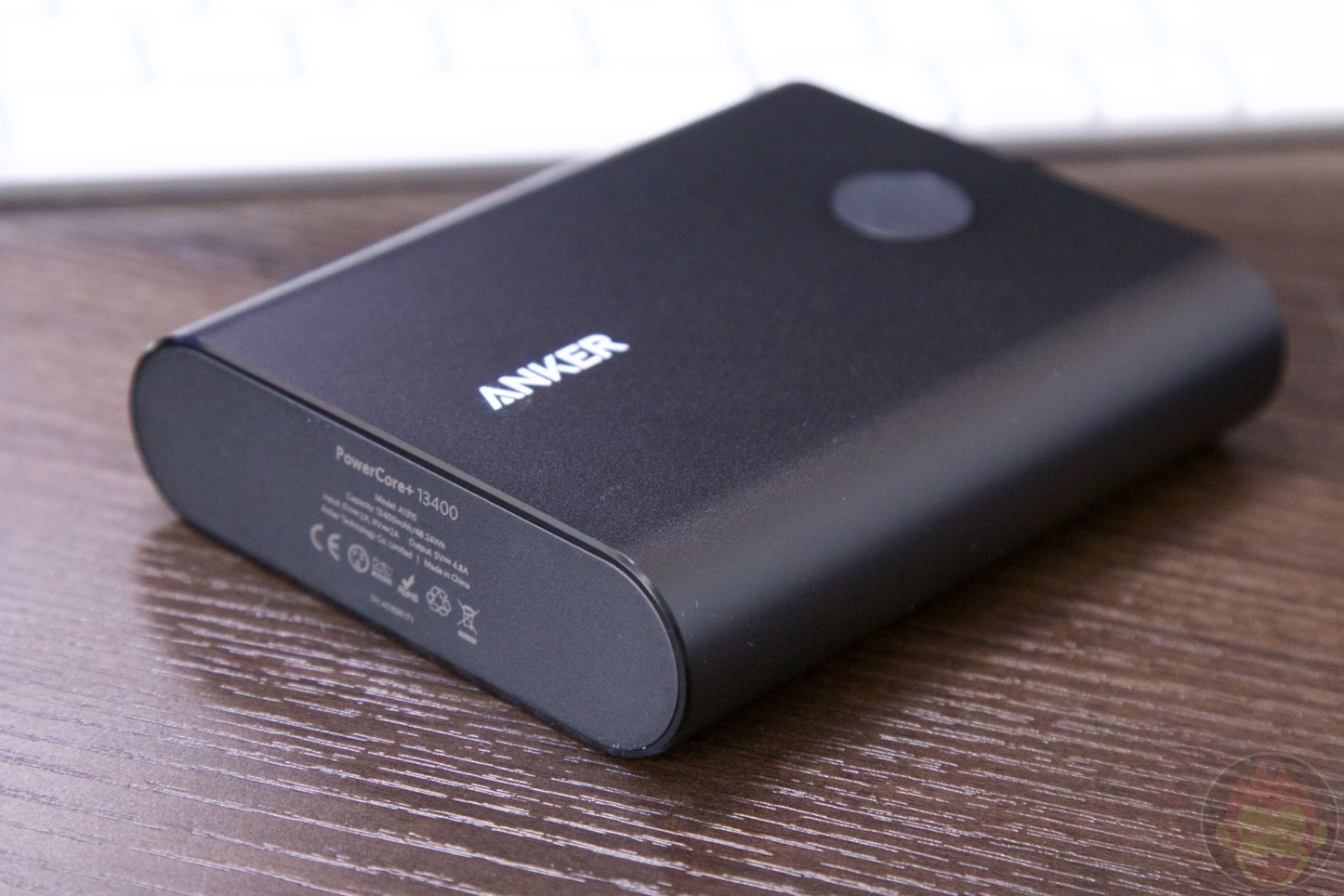 Anker PowerCore+ 13400mAh