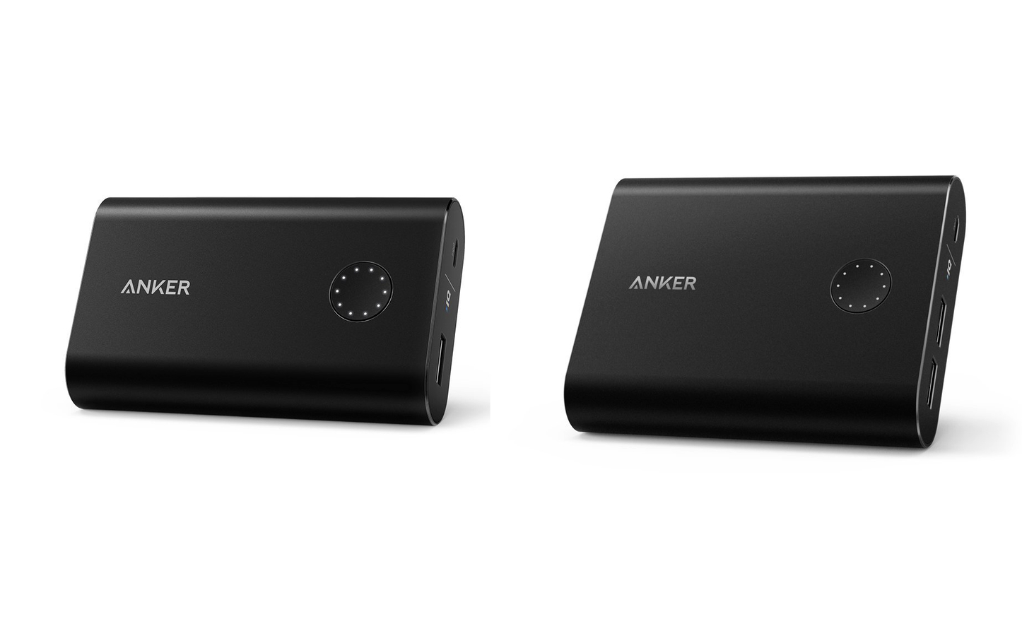 Anker PowerCore Series