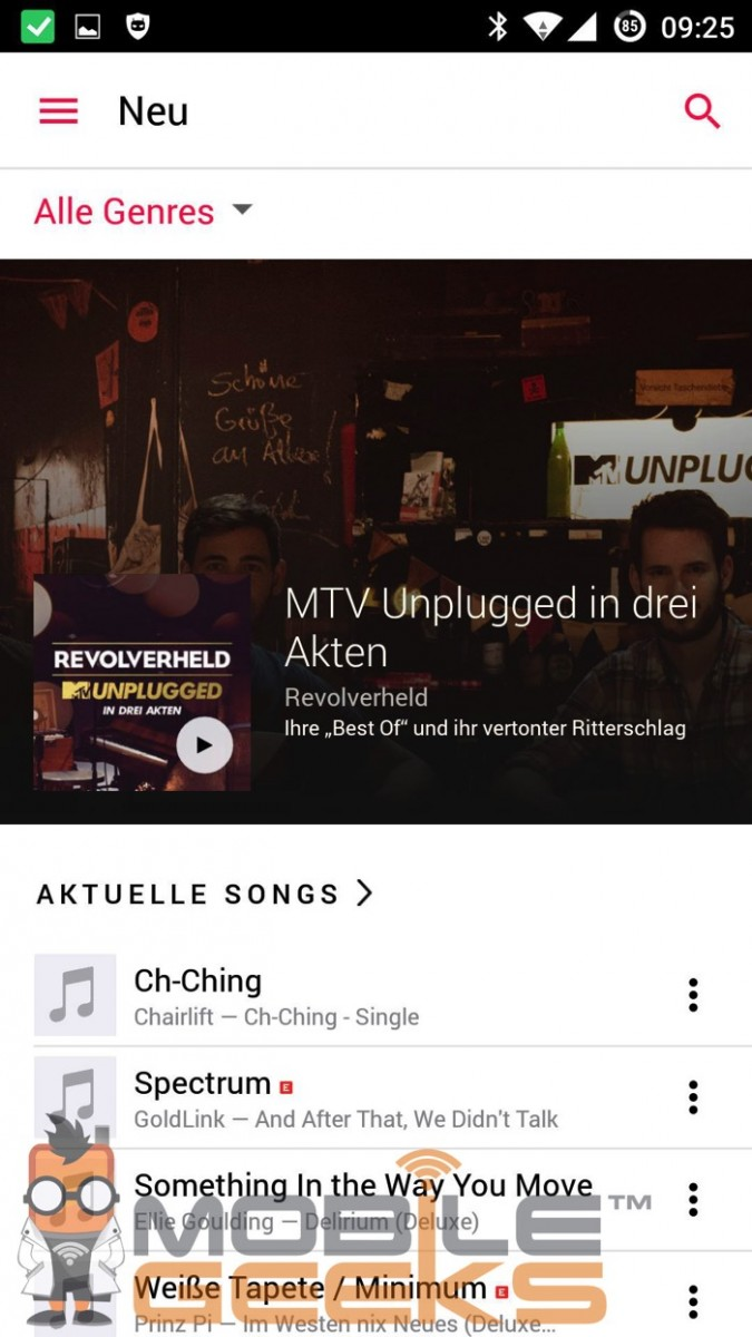 Apple-Music-Android-07.jpg