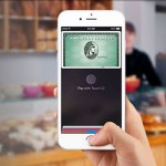 Apple-Pay-American-Express.jpg