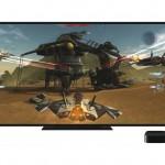 Apple-TV-Gaming.jpg