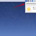 Chrome-Notification-Center.png