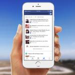 FB-Notifications-Tab-Notifications.png