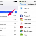 Facebook-Draining-Battery.png