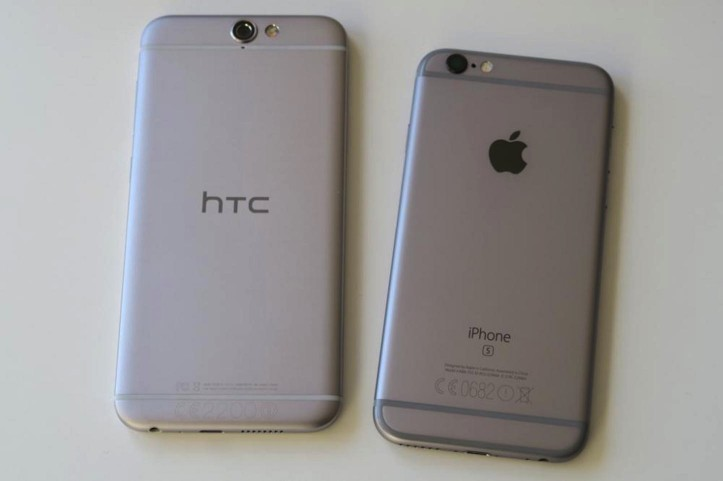 HTC-One-A9-Copy-1.jpg