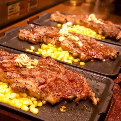 Ikinari-Steak-Tsunashima-26.jpg