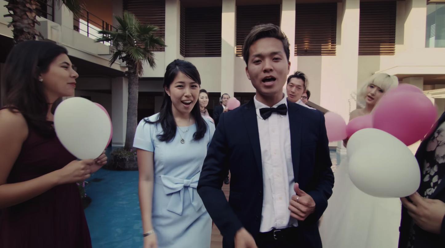 J-pop-wedding-medley.png