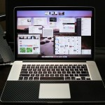 MacBook-Pro-Retina-15-El-Capitan-01.JPG